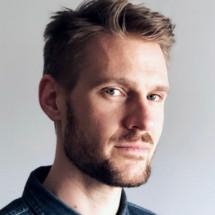 Philip Th. Pedersen's Profile on Staff Me Up