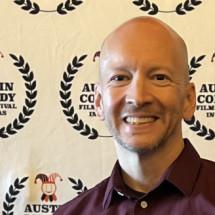 Adam LeHouillier's Profile on Staff Me Up