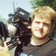 Brandan Haskell's Profile on Staff Me Up