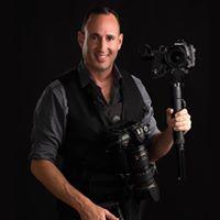 Brad Zangwill's Profile on Staff Me Up