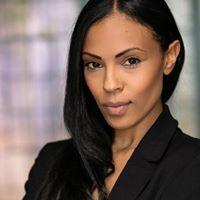 Kyndra Kennedy's Profile on Staff Me Up