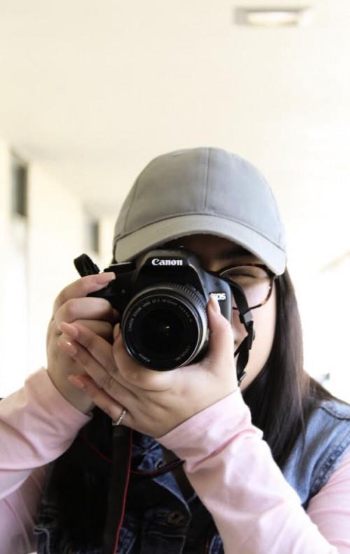 Karen Dorado's Profile on Staff Me Up