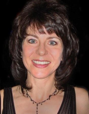 Linda Swick's Profile on Staff Me Up