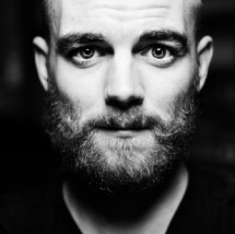 Jonas Vandall's Profile on Staff Me Up