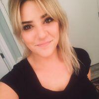 Madison Kielczewski's Profile on Staff Me Up
