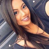 Nikisha Balagao's Profile on Staff Me Up