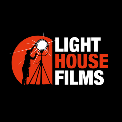 The Lighthouse Film Company's Profile on Staff Me Up