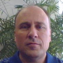 Yancy Mattheis's Profile on Staff Me Up