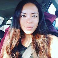 Jessenia Cardoso's Profile on Staff Me Up