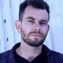Sam Icklow's Profile on Staff Me Up