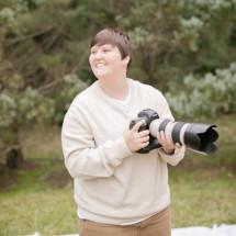 McKenzie Sandefur's Profile on Staff Me Up