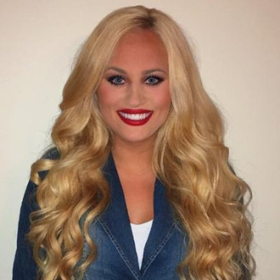 Heather Muno's Profile on Staff Me Up