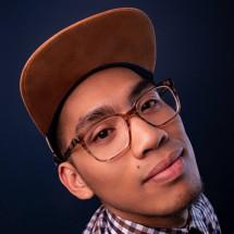 Emmanuel Rodriguez's Profile on Staff Me Up