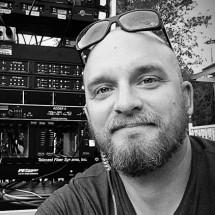 Josh Jansen's Profile on Staff Me Up