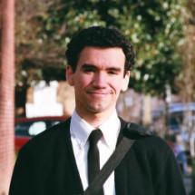 Adriel Velazquez's Profile on Staff Me Up