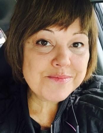 Terri Langford's Profile on Staff Me Up