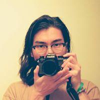 Koki Miyazaki's Profile on Staff Me Up