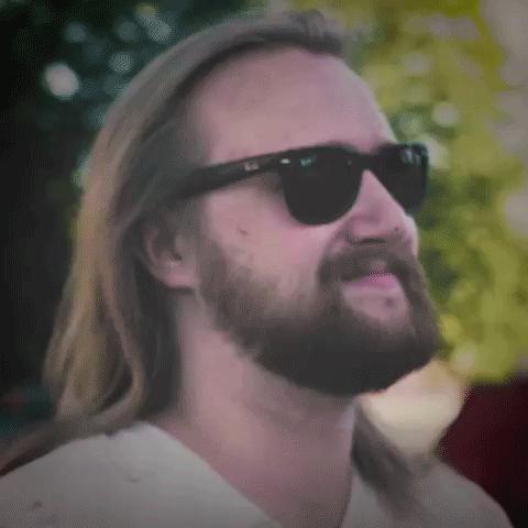 Brandon Lengyel's Profile on Staff Me Up