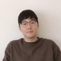 Myung Soo Kay's Profile on Staff Me Up