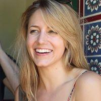 Rebecca Weaver's Profile on Staff Me Up