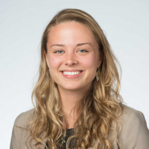 Christina Wahle's Profile on Staff Me Up