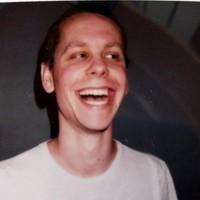 Sebastian Fidler's Profile on Staff Me Up
