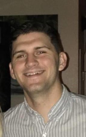 Samuel Vovsi's Profile on Staff Me Up