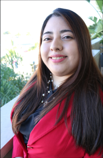 Marisol Torre's Profile on Staff Me Up