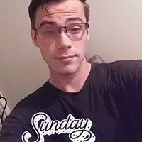 Jason Berkley's Profile on Staff Me Up