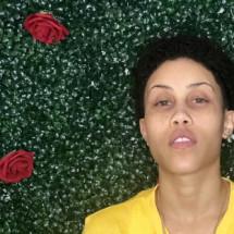 Nenah Treadwell's Profile on Staff Me Up
