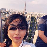 Parvinder Kaur's Profile on Staff Me Up