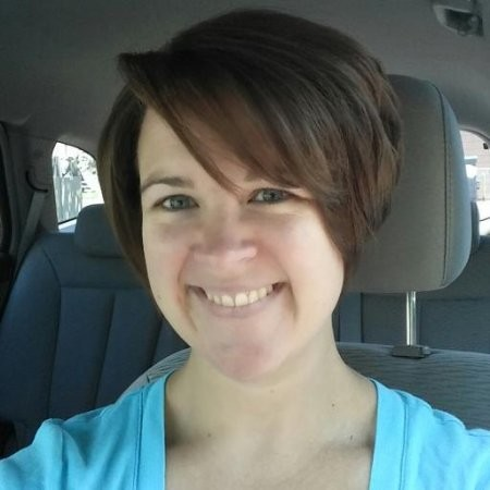 Elyna Niles-Carnes's Profile on Staff Me Up