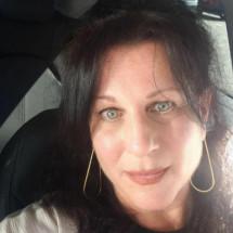 Jana Stern's Profile on Staff Me Up
