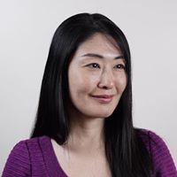 Haruka Motohashi's Profile on Staff Me Up