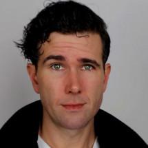 Lucas Scott's Profile on Staff Me Up