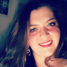 Juliana Naples's Profile on Staff Me Up