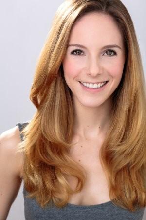 Heather Gault's Profile on Staff Me Up