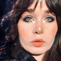 Danika Karolinski-Little's Profile on Staff Me Up