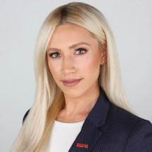 Tara Alfano's Profile on Staff Me Up