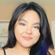 Marcella Castillo's Profile on Staff Me Up