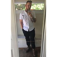 Tyler Desiderio's Profile on Staff Me Up