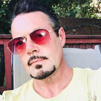 Christian Middleton's Profile on Staff Me Up