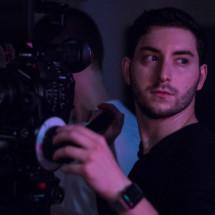 Adam Cohen's Profile on Staff Me Up