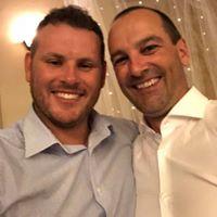 Sean Gavigan's Profile on Staff Me Up