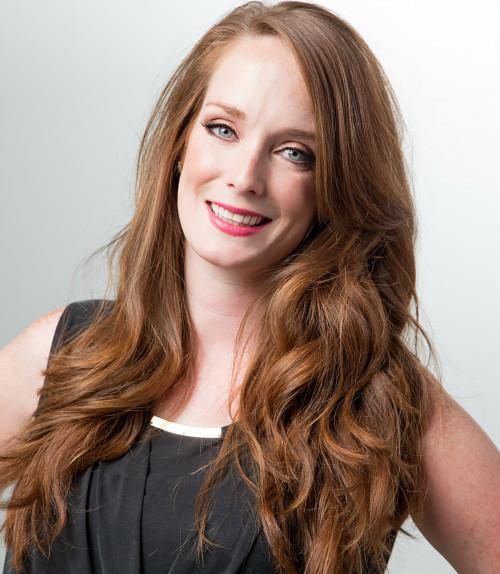 Emily Juarez's Profile on Staff Me Up