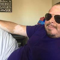 Clayton Hollingsead's Profile on Staff Me Up