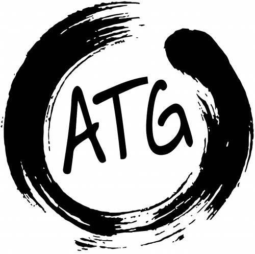 All That's Good Productions's Profile on Staff Me Up