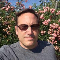 Mike Anglim's Profile on Staff Me Up