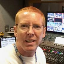 Craig Ray's Profile on Staff Me Up