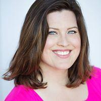 Julie Ivey's Profile on Staff Me Up